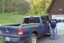 DonPike_Truck