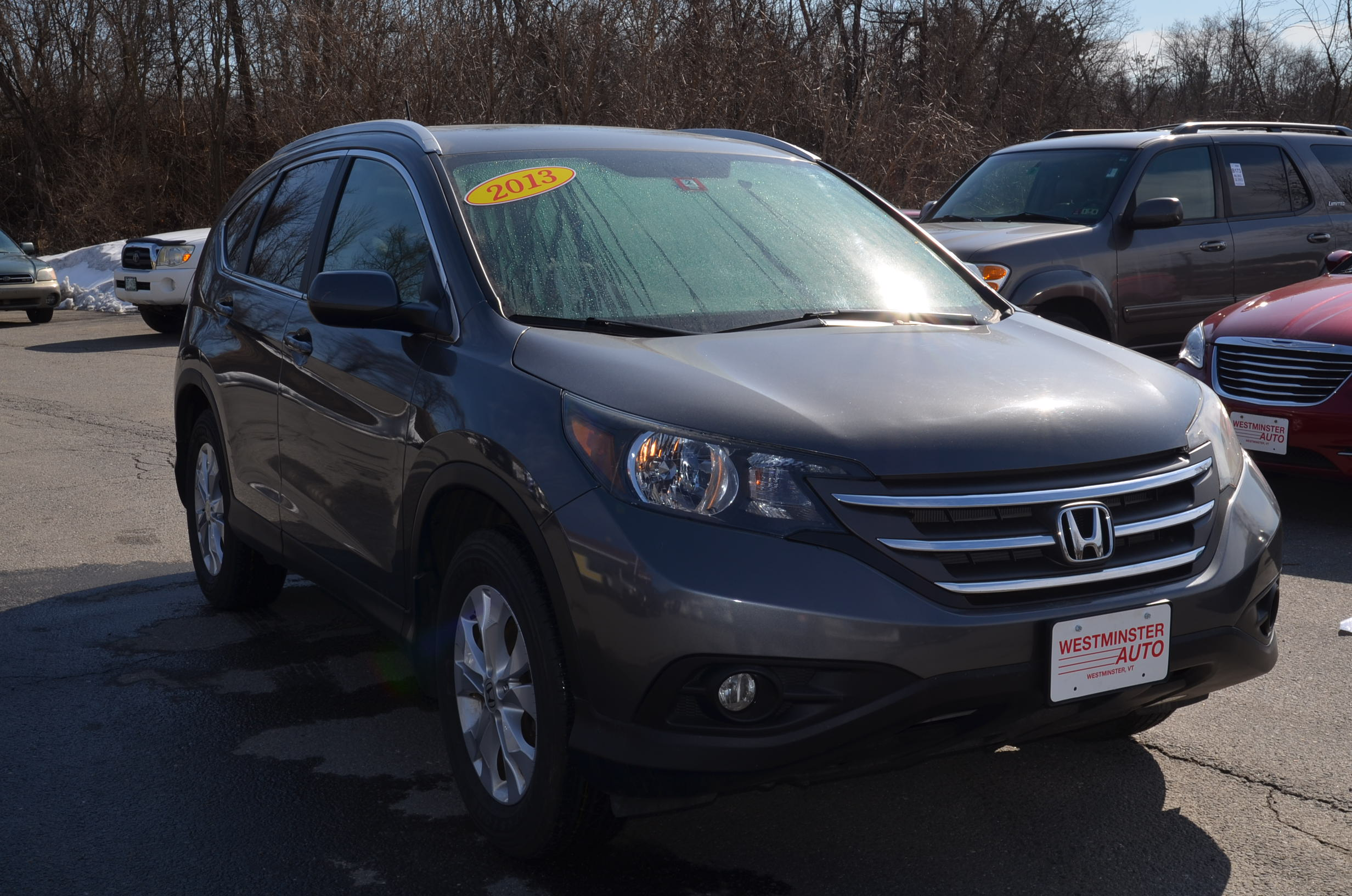 introduced the honda recreational was boom during automotive suv s crv rnr when compact in suvs u lx vehicle passenger v dominated completely cr blog review