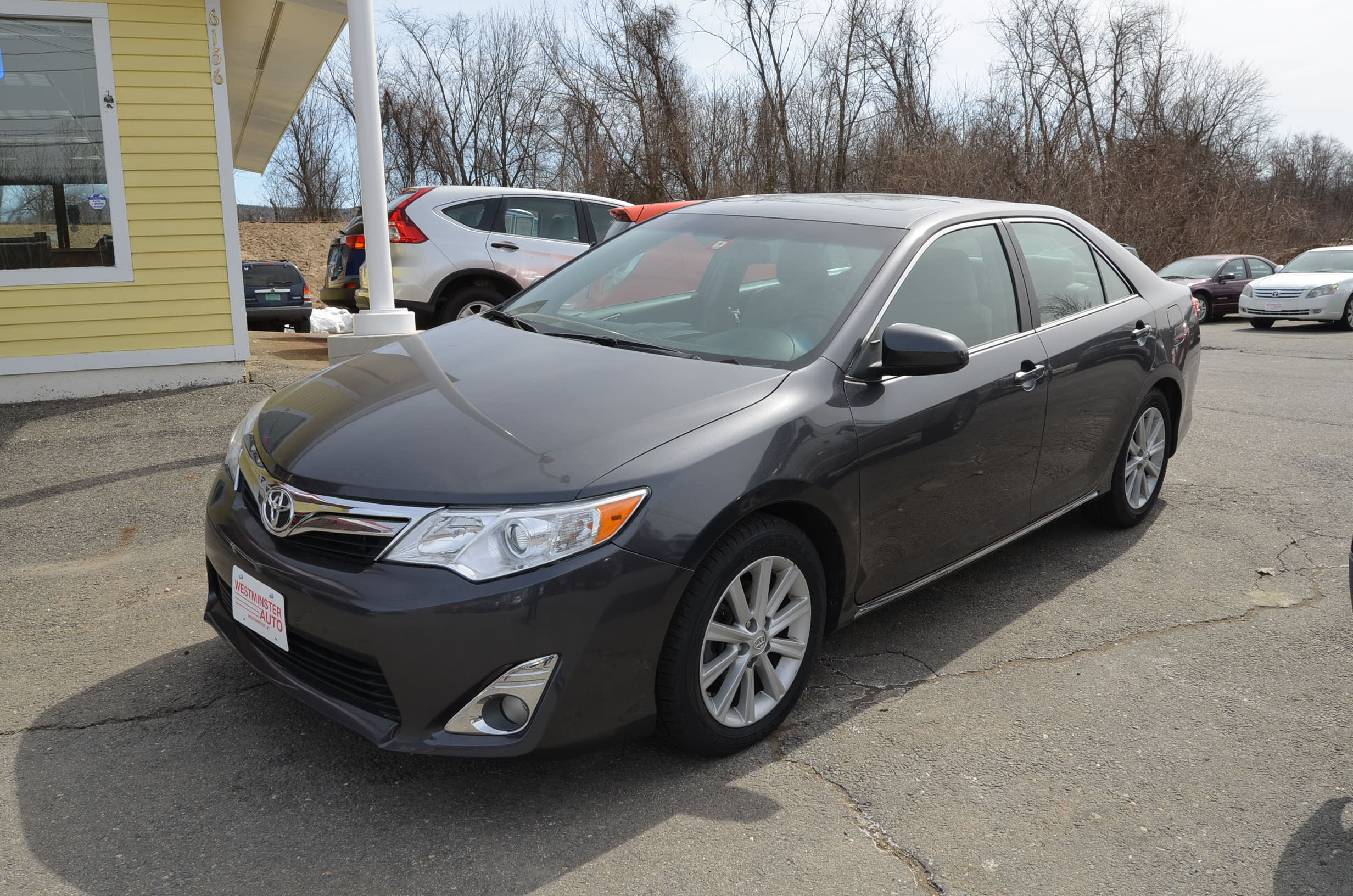 sexy hybrid xle practical but camry isn it classiccars toyota new isnt t com attractively is