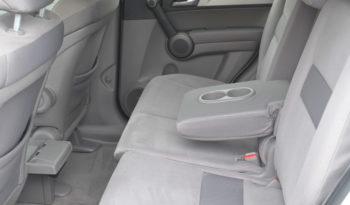 2011 Honda CR-V SE Sport Utility 4D full