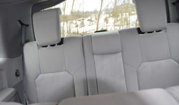 2013 Honda Pilot LX Sport Utility 4D full